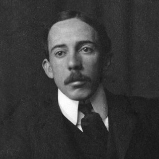 A.S.Dumont.jpg