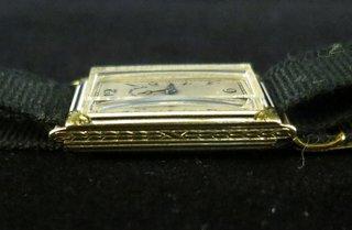A13544 06S2.jpg