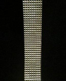 D5382 06BR1.jpg