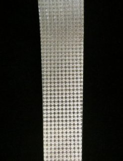 D5865 07BR1.jpg