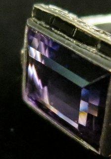 G3225 07DD1.jpg